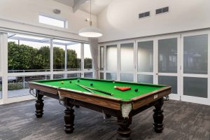Noordhoek Manor; Clubhouse 05