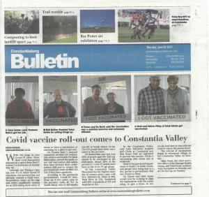 TE1newspaper