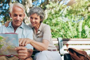 Why the best retirement villages are in South Africa