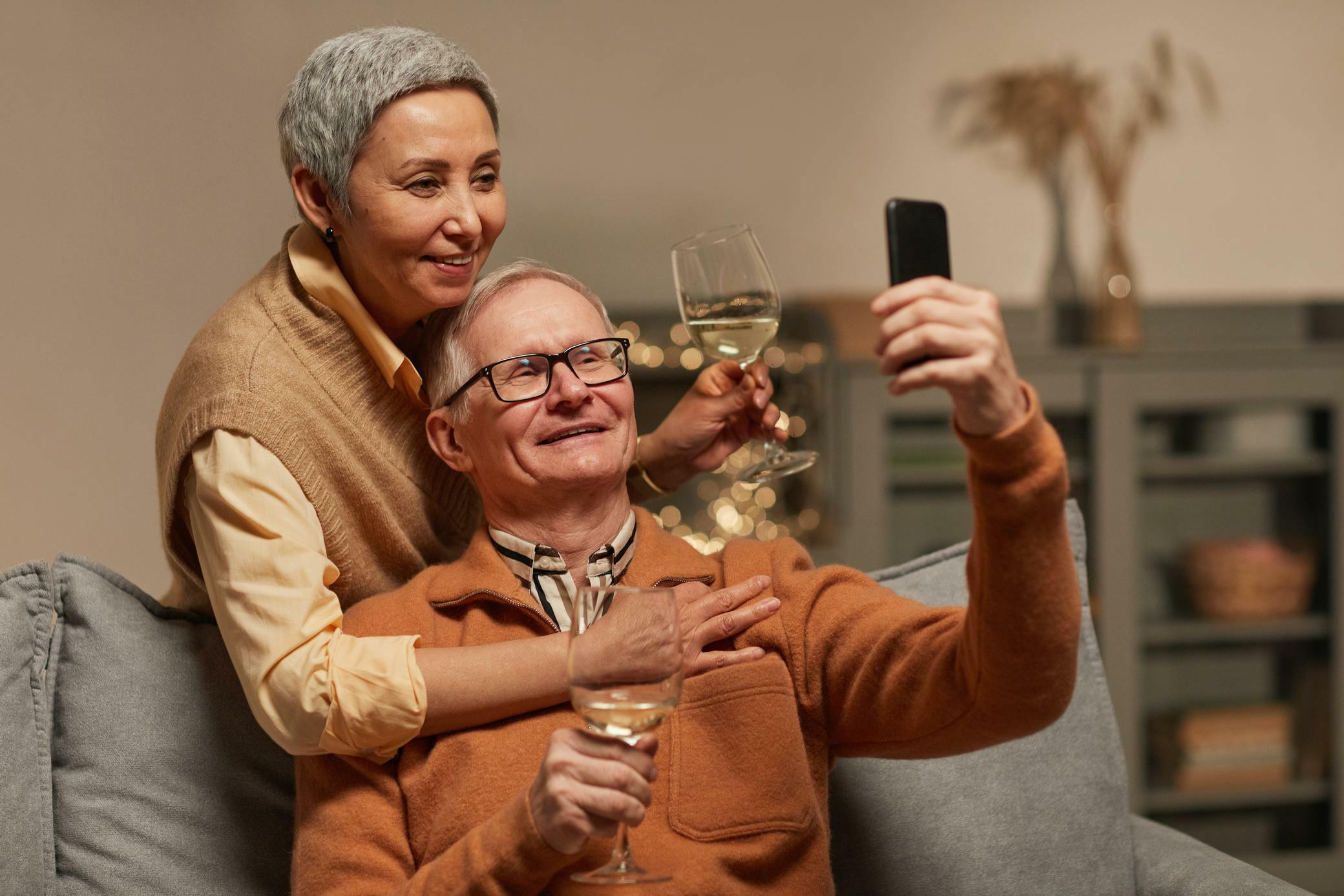 The Western Cape offers some of the best retirement lifestyle in the world.