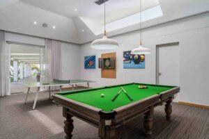 Bridgewater Manor Clubhouse 02