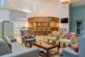 Noordhoek Manor Clubhouse 04