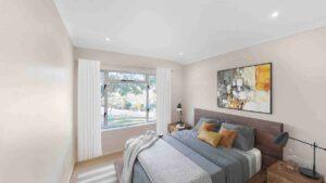 Noordhoek Manor Home 03