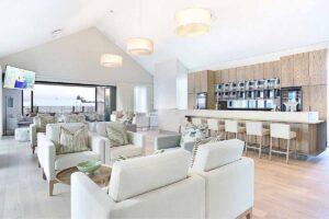 Tokai Estate Clubhouse 02