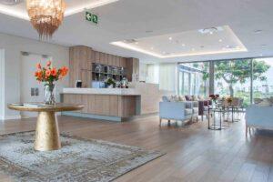 Tokai Estate Clubhouse 06