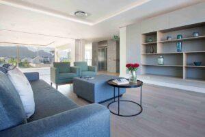 Tokai Estate Clubhouse 07