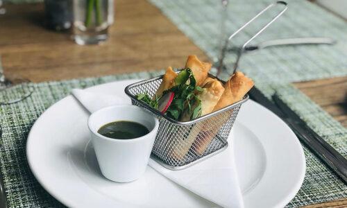 Restaurants & Catering 03