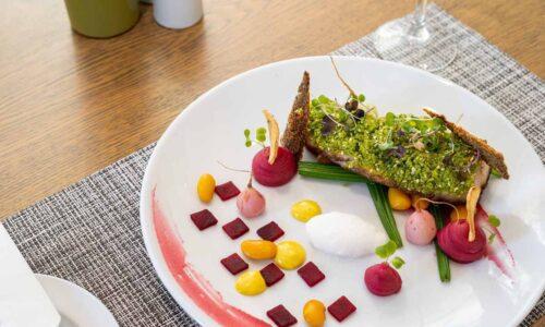 Restaurants & Catering 10